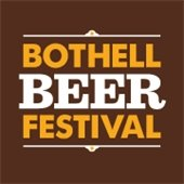 Bothell Beer Fest