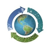 Pollution Prevention Cycle