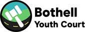 Bothell Youth Court