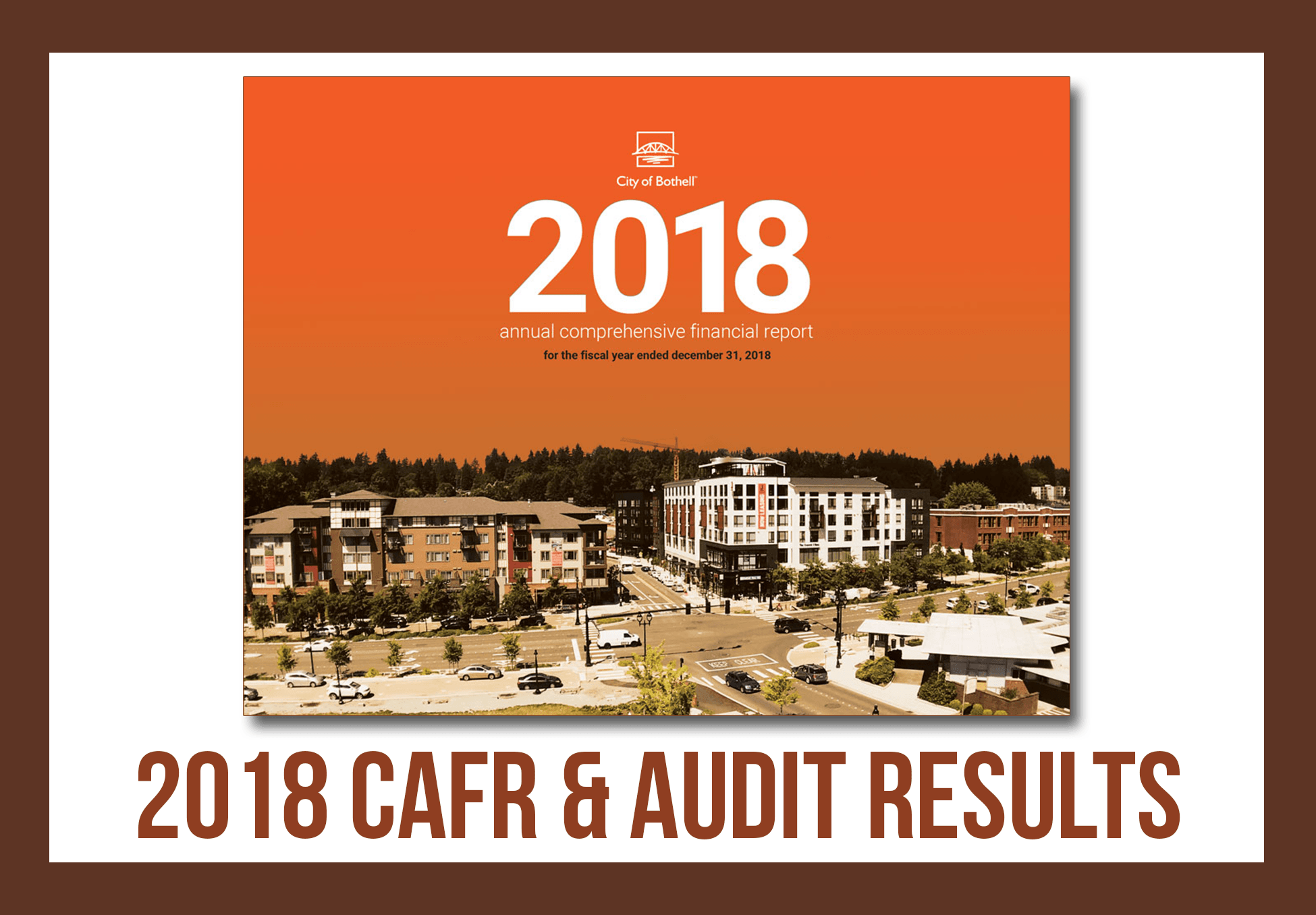 2018 Audit Results (PDF)