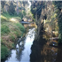 12/17/20: Zoom Meeting for Lower North Creek SWMA