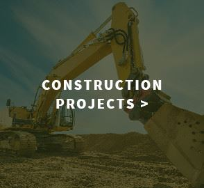 Construction Projects Image