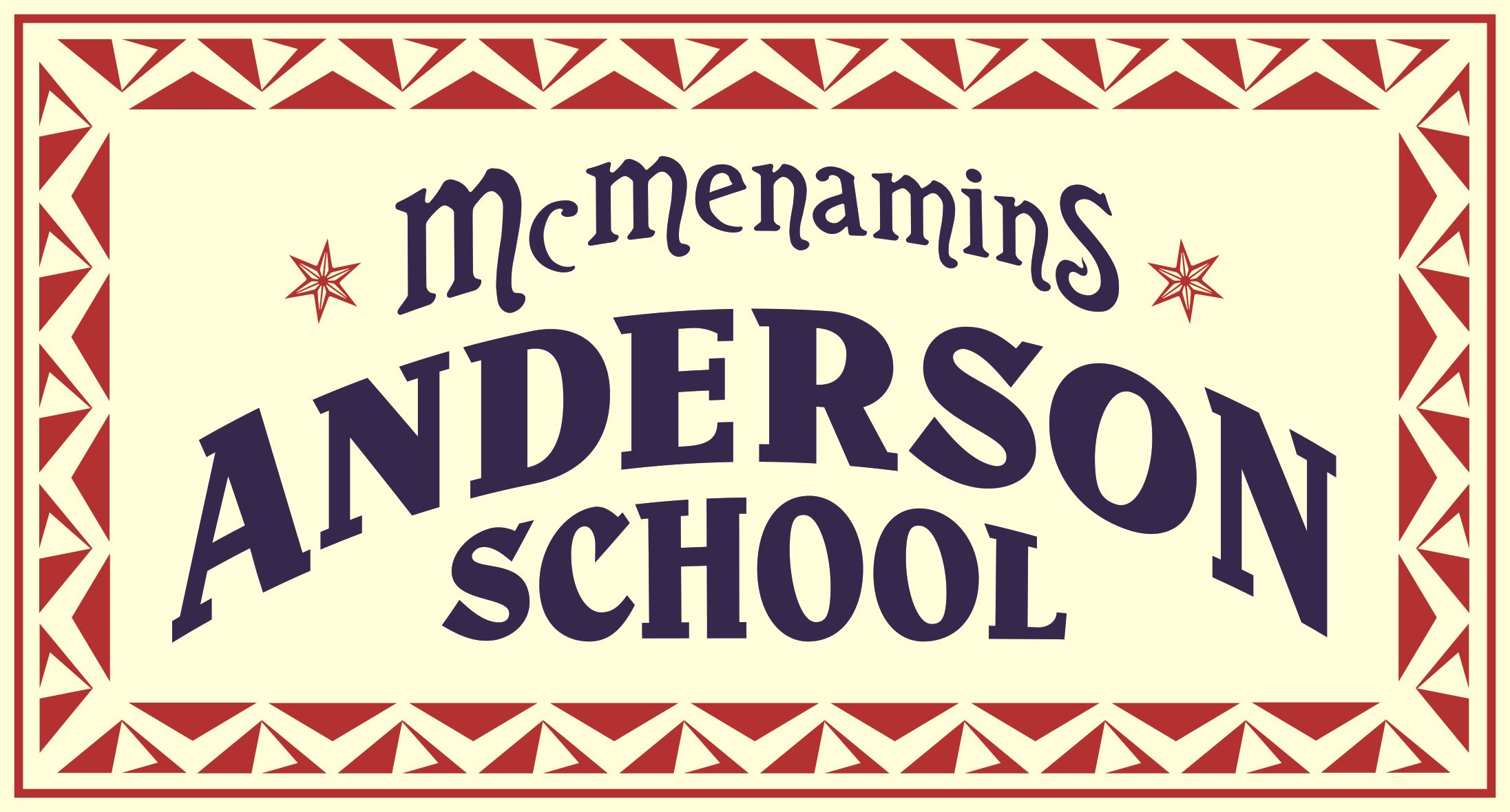 Anderson Main Logo_VECTOR_COLOR_NoBothell