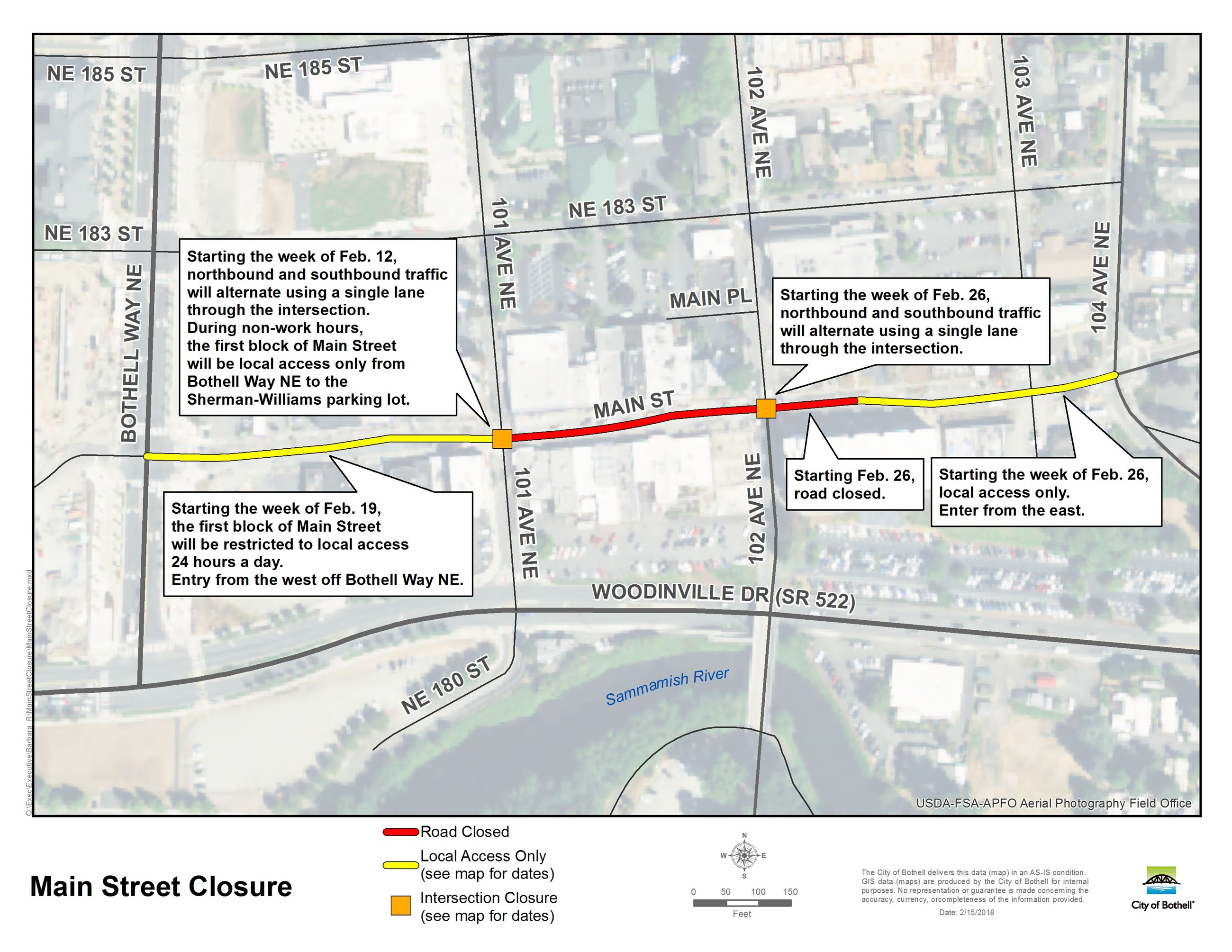 MainStreetClosure