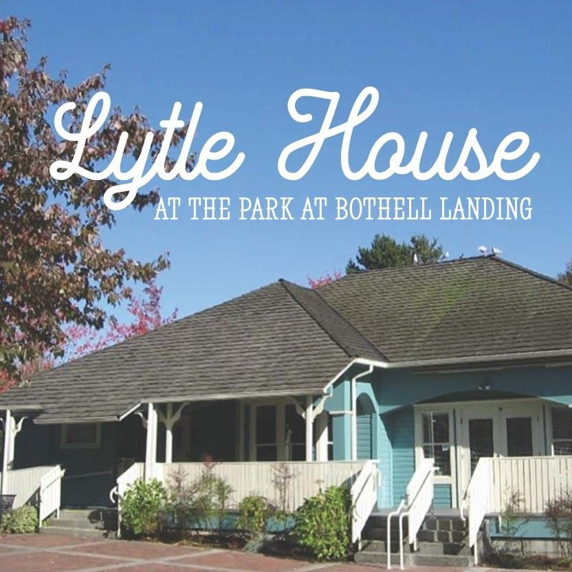 lytle house square