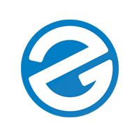 Ed2Go logo - link to website