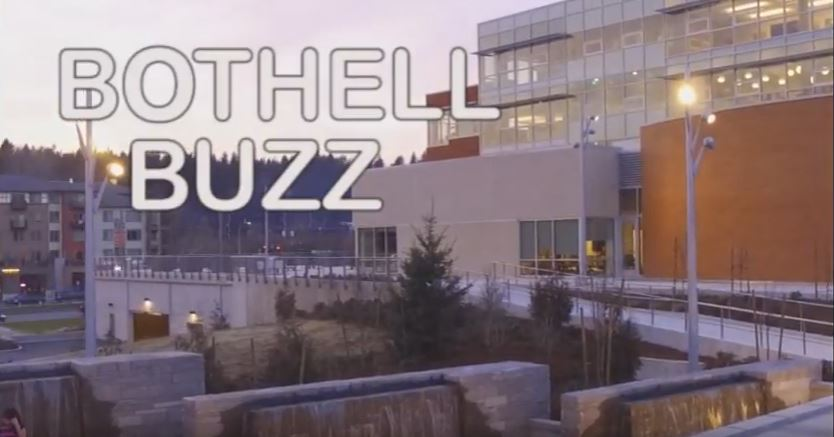 Bothell Buzz
