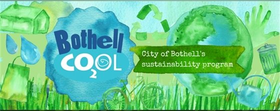 BothellCool On the Move