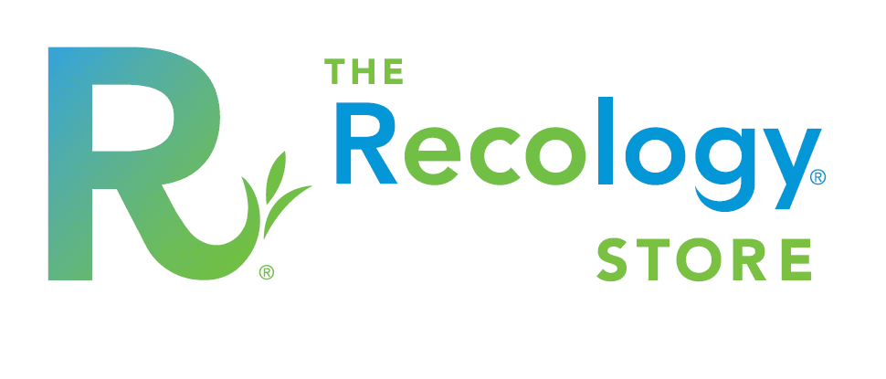 The Recology Store Logo
