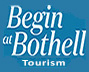 Begin At Bothell Tourism Site